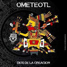Si eres mexicano lo tienes que leer, si no lo eres te invito a que conozcas nuestra cultura... Te invito a que guardes esta información en tus favori... Aztec Symbols, Ancient Aztecs, Aztec Culture, Aztec Warrior, Aztec Art, Chicano Art, Arte Horror, Aztec Designs, Maori