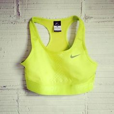 Gotta have it in this color!