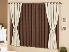 20 Hottest Curtain Designs For 2018 Interior Design Ideas Decor