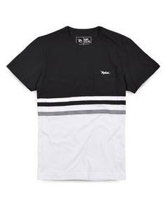 Camiseta Especial Premium