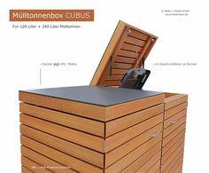 Outdoorküche Holz Quad : 36 besten garten bilder auf pinterest balcony gardens und outdoor
