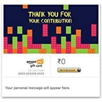 Amazon Pay Egift Card Amazon Gift Card Free Free Gift Cards Online Egift Card