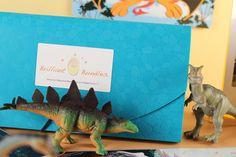 Preschool Dinosaur Kit by Brilliant Bundles $65.00