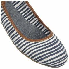 Dr. Scholl's  Women's Friendly Flat at Famous Footwear