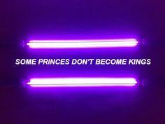 stay frosty royal milk tea // Fall out boy Violet Aesthetic, Dark Purple Aesthetic, Lavender Aesthetic, Music Aesthetic, Aesthetic Boy, Alphabet Tag, Royal Milk Tea, Purple Walls, Purple Wallpaper