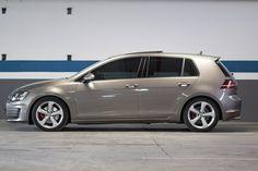 Gti Mk7, Golf, Cars, Vehicles, Beautiful, Autos, Automobile, Vehicle, Car