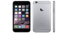 Apple iPhone 6 Review, iPhone 6 prebooking starts today