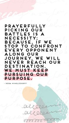 The Power of the Unspoken Word - Prayerfully picking our battles is a necessity; because, if we stop to confront every opponent along our journey, we will never reach our destination. We must keep pursuing our purpose. #pursuingvirtue #poweroftheunspokenword #silenceisgolden #words #ohbecarefullittlemouthwhatyousay #myGodfightsforme #holdyourpeace #pursueyourpurpose