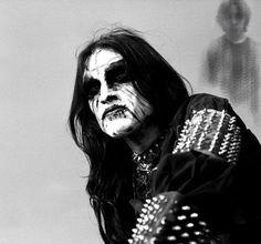 banda gorgoroth satanica - Pesquisa Google