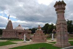 Temples, Statue Of Liberty, Country, Travel, Statue Of Liberty Facts, Viajes, Rural Area, Statue Of Libery, Destinations