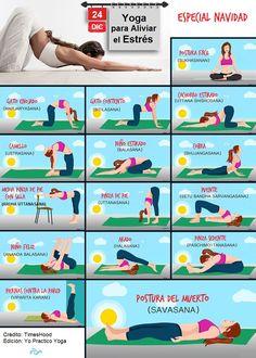Thanksgiving Yoga For Kids - - Yoga Tattoo Girl - Yoga Poses For 2 Kundalini Yoga, Ashtanga Yoga, Yoga Meditation, Yoga Sequences, Yoga Poses, Sleep Yoga, Yoga Mantras, Relaxing Yoga, Gym Workout Tips