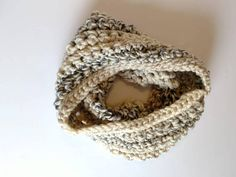 Check out this item in my Etsy shop https://www.etsy.com/listing/568640379/scarf-oatmeal-cowl-beige-hooded-scarf