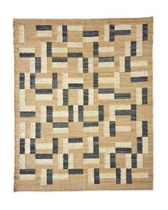 319 Best All The Rugs Images