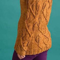 Forest - a seamless cabled cardigan. Where can you see yourself wearing it this Fall? http://ift.tt/2am37RC - - #knit #nosewknits #mountainmeadowwool #cables #cardigan #knitting #knitstagram #knitters #knittersofig #knittersoftheworld #knittersofinstagram #strikk #stricken #strikking