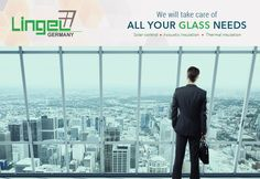 Lingel Windows‬- Get Your Choice of Glass