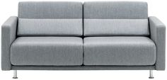 Modern Sofa Beds - Contemporary Sofa Beds - BoConcept