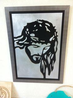 Cristo cnc aluminum