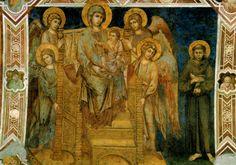 A dare una identità urbana e monumentale ad Assisi furono i Romani. Infatti Assisi fu colonia romana con il nome di Asisium .Con il crol...
