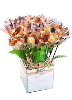 Gauteng Central Anniversary Gifts & Flowers for all occasions. Anniversary Flowers, Anniversary Gifts, Plants, Baby Dolls, Birthday Presents, Wedding Anniversary Gifts, Plant, Birthday Gifts, Planets