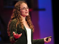 Sensing the motives and feelings of others is a natural talent for humans. But how do we do it? Here, Rebecca Saxe shares fascinating lab work that uncovers how the brain thinks about other peoples' thoughts -- and judges their actions.