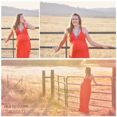 country field and gate maternity photos Maternity Photos, Maternity Photographer, Pregnancy Photos, Future Photos, Photo Sessions, Gate, Wedding Photography, Babies, Country