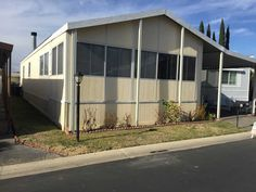 1999 Fleetwood  Mobile / Manufactured Home in ,  via MHVillage.com #SantaClarita #MajesticHomes 661 251 9949