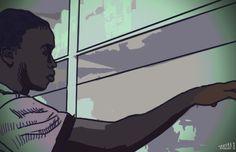 #VIDEO   Ébola, alerta sanitaria  http://rev30.com/VIm5Vo