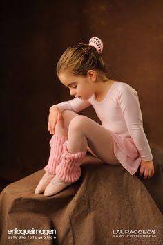 bailarina, ballet                                                                                                                                                                                 Más