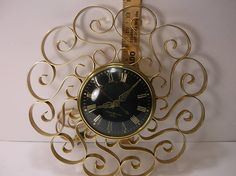 Antique Painstaking Ariston Movement Pocket Watch Jewelry & Watches