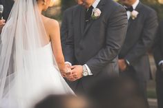 so-cal wedding with makeup & hair by mieko. photography by daniel johung #kellyzhang #kellyzhangstudio #pasadena #la #socal #wedding #bridal #bride #bridesmaid #makeup #hair #romantic #clean #updo #married