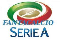 Fantacalcio 12' giornata: i migliori consigli Consigli Fantacalcio: 12' giornata di Serie A. I difensori  I consigli per il tuo Fantacalcio.  Passiamo adesso ai difensori: ecco quelli che vi consigliamo di schierare per questa giornata di Fa #fantacalcio