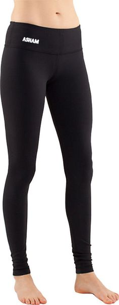65ee47b31ecc5 Asham APW Tight Size XXS UK Size 6-8 TD077 KK 12 #fashion #