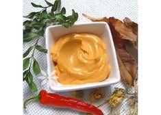 Cremă pentru varice, picioare dureroase Beauty Spells, Make Beauty, Creme, Peanut Butter, Remedies, Homemade, Vegan, Recipes, Food