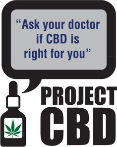 Concentrates | PROJECT CBD | Link To:  Cannabis Oil_Chemical Evaluation Of An Upcoming Cannabis-Based Medicine
