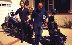 Twitter / KimFCoates: Is it just me or is this a ...