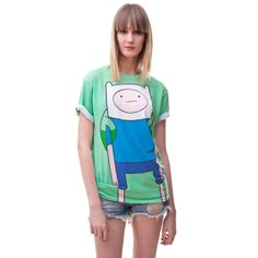 http://mrgugu.com/collections/adventure-time/products/finn-green-t-shirt-1