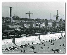 Vintage 1918 PLayland at the Beach San Francisco Wall Dec... https://www.amazon.com/dp/B01BHMQPSA/ref=cm_sw_r_pi_dp_x_M5o2xbHD3RWPH
