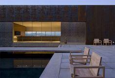 ventana-canyon-house-outdoor-bench.jpg 500×342 pixels