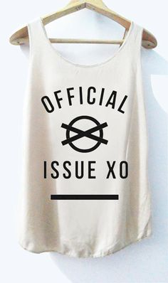 The Weeknd Official Issue XO by WiroSableng212 on Etsy, $15.99