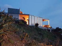estanis puig arquitecto — Estanis Architecture