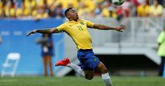 Berita Bola: Brasil Bisa Tidur Nyenyak Usai Kalahkan Denmark -  http://www.football5star.com/international/berita-bola-brasil-bisa-tidur-nyenyak-usai-kalahkan-denmark/81676/