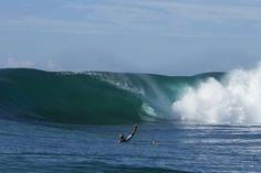 Kelly Slater, Australia. Photo: Glaser #surfer #surferphotos