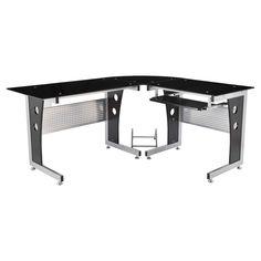 9 best desks images desk arredamento furniture rh pinterest com