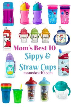 Munchkin Miracle Trainer Cup Dekor 360° Sippy Cup Anti Spill Baby Kinder Cup DE