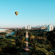Melbourne with a drone! - Travel One Oh One  australia melbourne, melbourne, melbourne australia, melbourne australia things to do i, things to do in melbourne, australia travel inspiration, travel to australia, cheap places to travel, australia travel tips, travelling australia, travel destinations australia, australia travel beautiful places, australia vacation, trip to australia, drones, drone photography, drone photography ideas, drone pictures, melbourne laneway guide