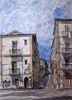 Palermo, IT | Flickr - Photo Sharing!