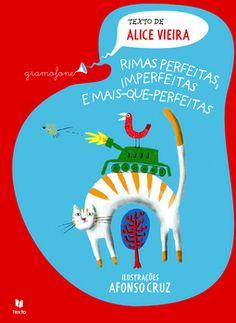 Childrens Books, Tatoos, Poems, School, Toddler Learning, Kids Story Books, Books For Kids, Literatura, Historia