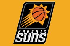 Phoenix Suns: Thunderstruck (For The 11th Straight Time)