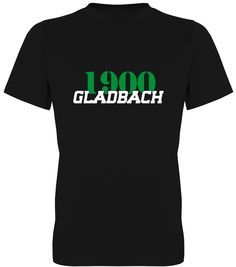Zum Onlineshop: http://www.shop.g-graphics.de/