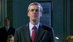 """2. Torchwood:, Children Of Earth 